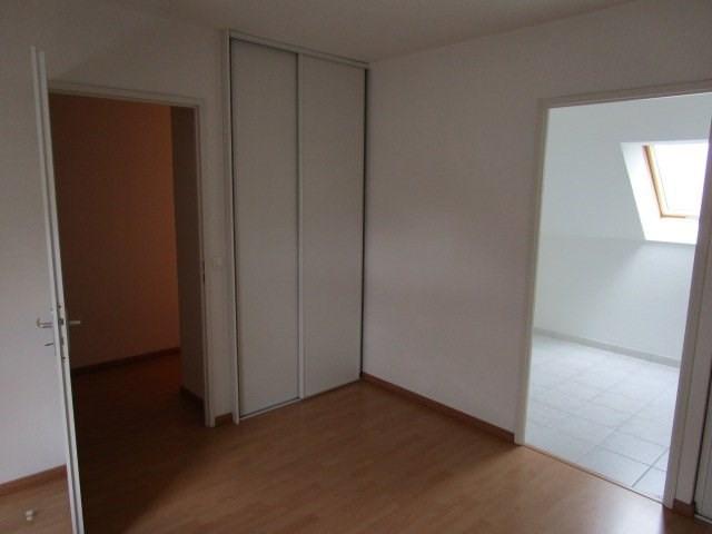 Venta  casa St lo 97000€ - Fotografía 3