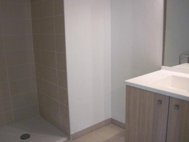 Sale apartment Toulouse 97200€ - Picture 4