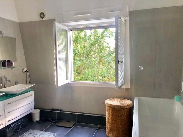 Vente de prestige maison / villa Garches 1280000€ - Photo 8