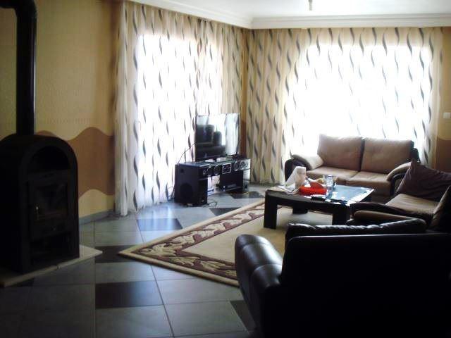 Venta  casa Sury-le-comtal 209000€ - Fotografía 9