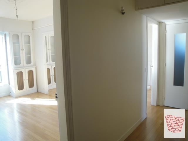 Vente appartement La garenne colombes 375000€ - Photo 7