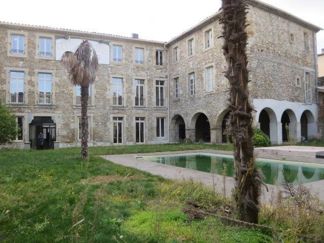 Deluxe sale house / villa Limoux 650000€ - Picture 1