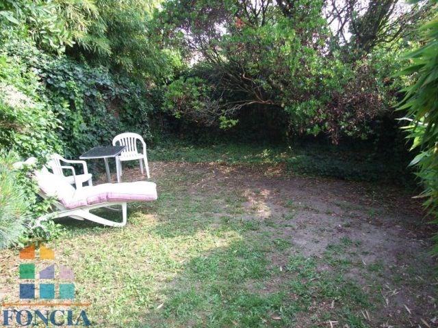 Sale house / villa Bergerac 256500€ - Picture 5
