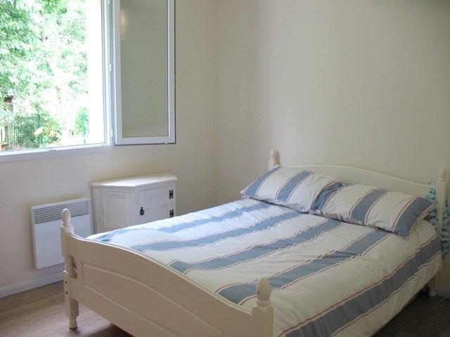 Vente maison / villa Etaules 203950€ - Photo 9