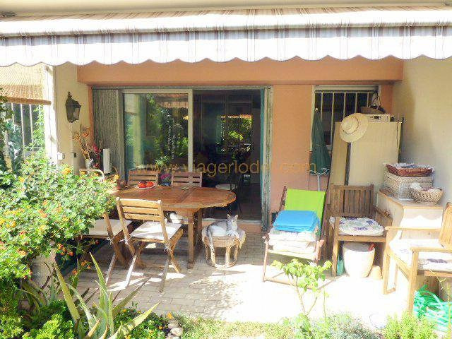 Viager appartement Antibes 69 500€ - Photo 2