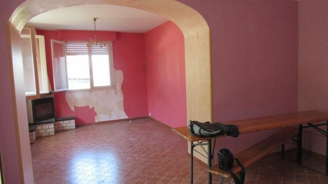 Sale house / villa Saint-jean-d'angély 85500€ - Picture 5