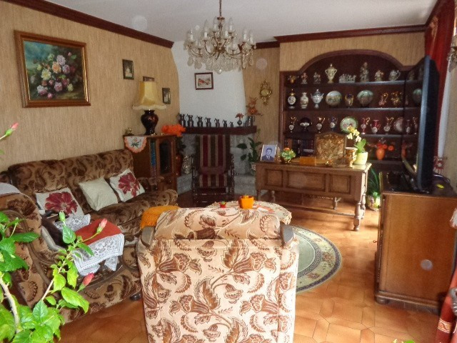 Vente maison / villa Tribehou 214 000€ - Photo 3