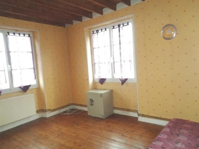 Vendita casa Picauville 77000€ - Fotografia 5
