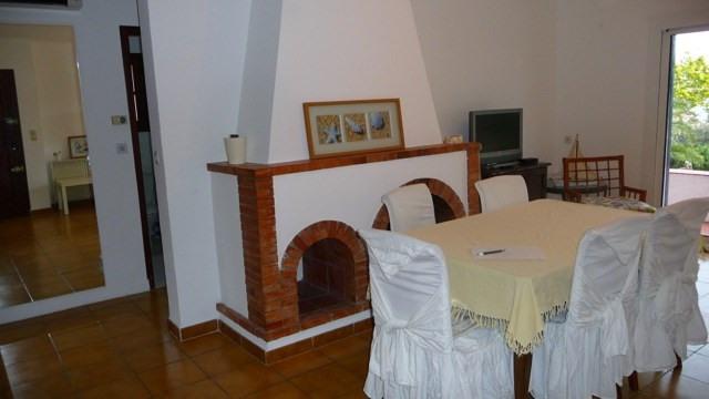 Location vacances maison / villa Les issambres 1105€ - Photo 6
