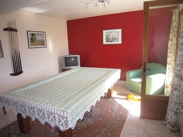 Sale house / villa Saint-cyprien 275000€ - Picture 10
