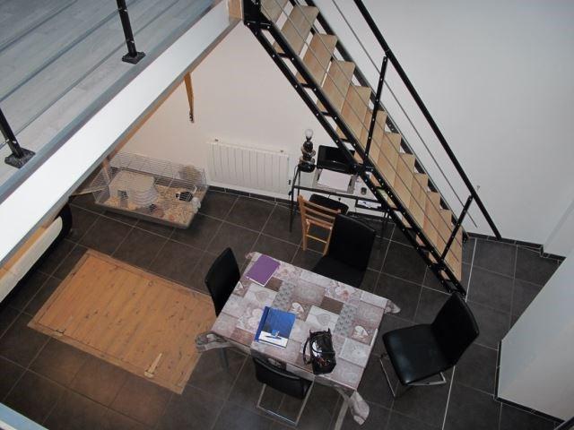 Sale house / villa Sury-le-comtal 150000€ - Picture 2