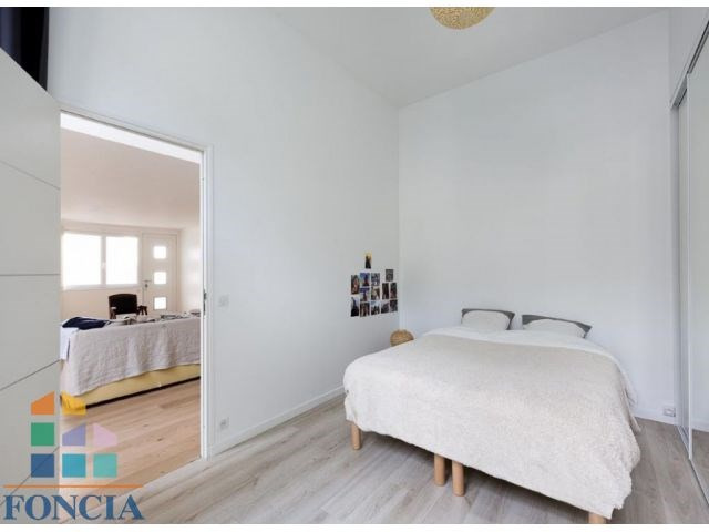 Deluxe sale apartment Suresnes 915 000€ - Picture 5