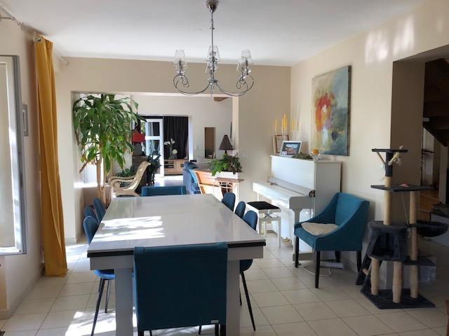 Vente maison / villa Cublac 275600€ - Photo 7