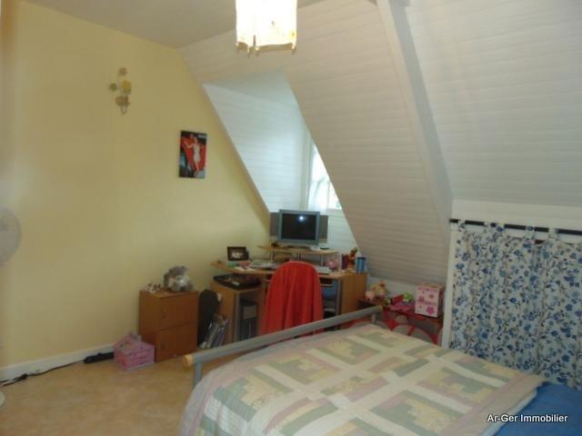 Sale house / villa St adrien 176550€ - Picture 16
