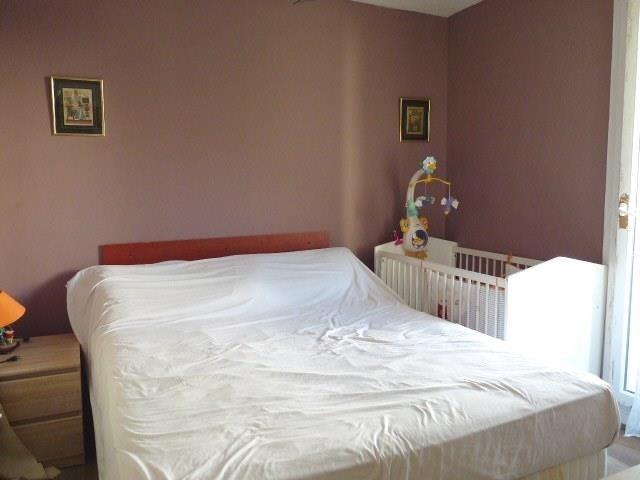Investment property apartment Aix en provence 180000€ - Picture 5