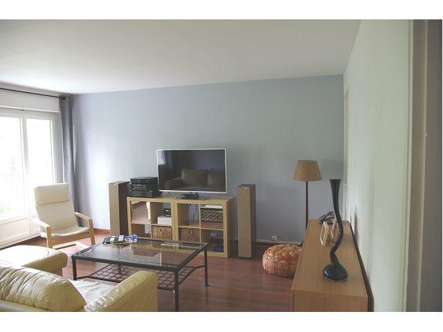 Venta  apartamento Villennes sur seine 295000€ - Fotografía 1