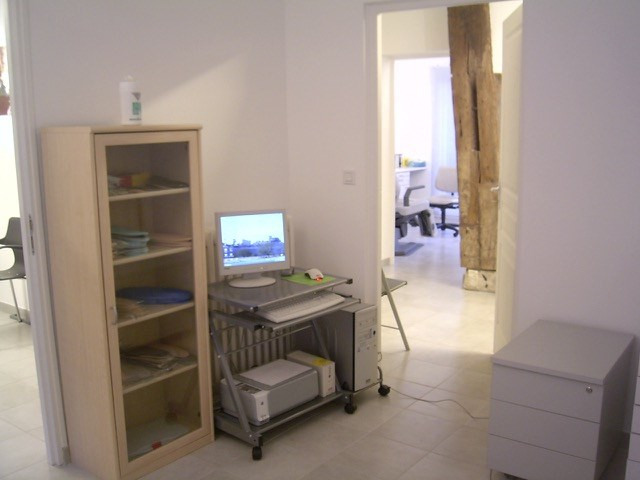 Vente immeuble Les andelys 250 000€ - Photo 4