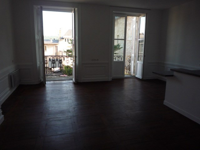 Sale apartment Terrasson lavilledieu 58 500€ - Picture 6