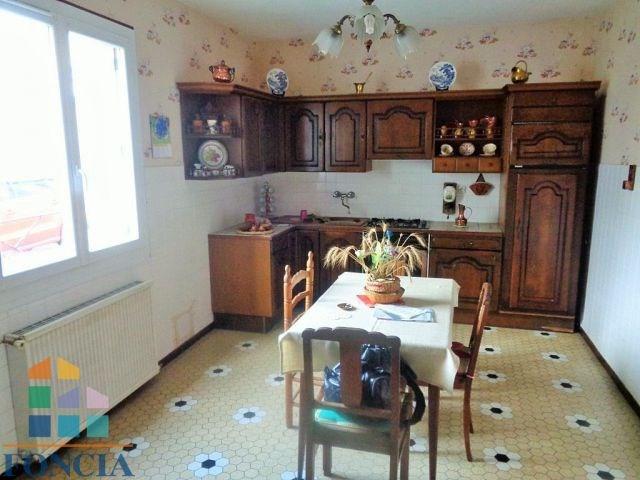 Venta  casa Bergerac 119000€ - Fotografía 6
