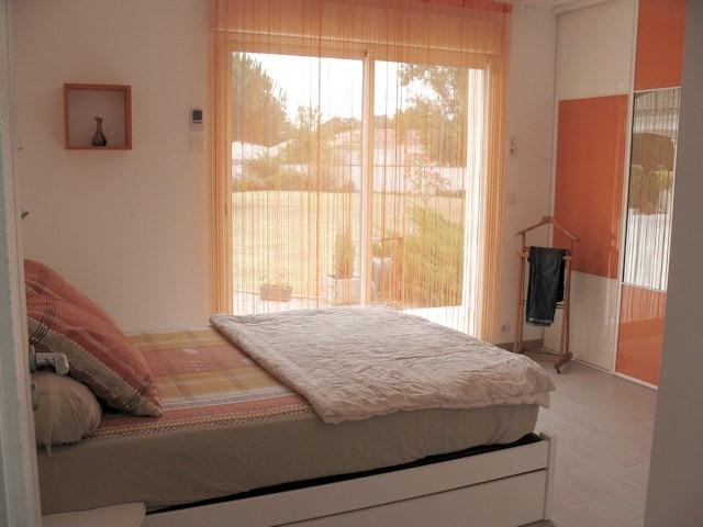 Deluxe sale house / villa Etaules 630000€ - Picture 8