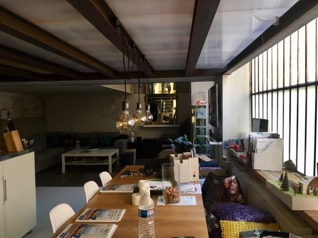Revenda armazém Villefranche-sur-saône 140000€ - Fotografia 4