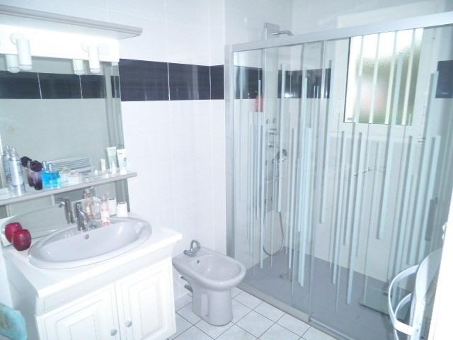 Sale house / villa Martigne ferchaud 189900€ - Picture 6