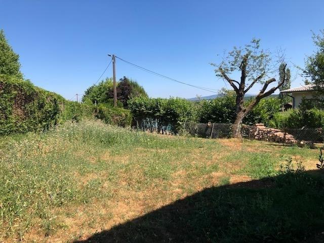 Vente maison / villa Serre les sapins 295000€ - Photo 3