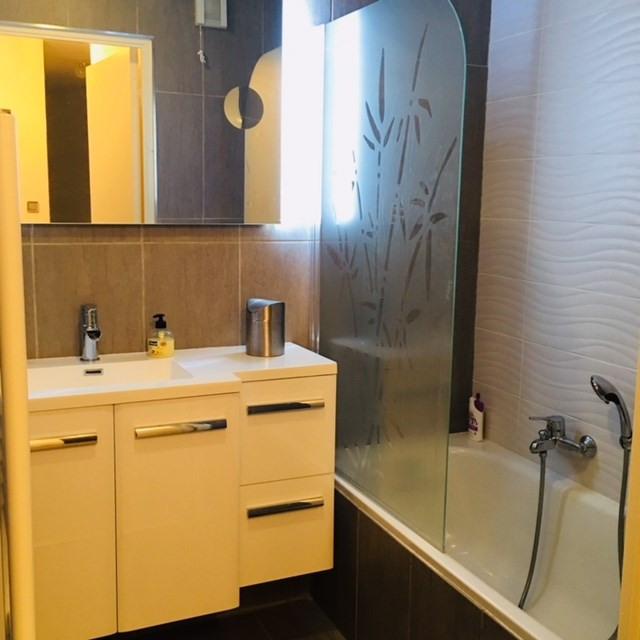 Location appartement Saint-raphaël 1400€ CC - Photo 14