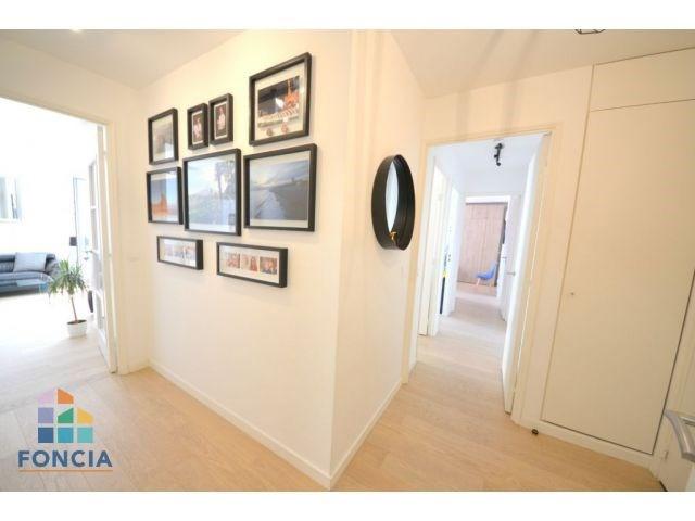 Vente appartement Suresnes 670000€ - Photo 6