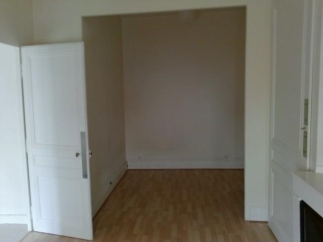 Location appartement Lyon 6ème 517€ CC - Photo 3