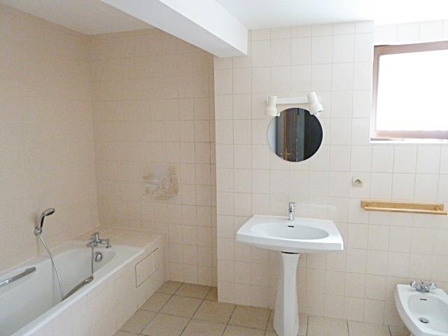 Locação apartamento Fourqueux 1100€ CC - Fotografia 6