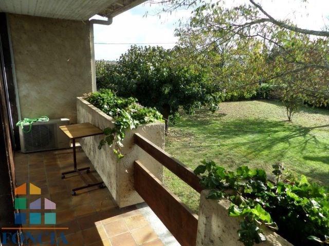 Sale house / villa Bergerac 252000€ - Picture 7