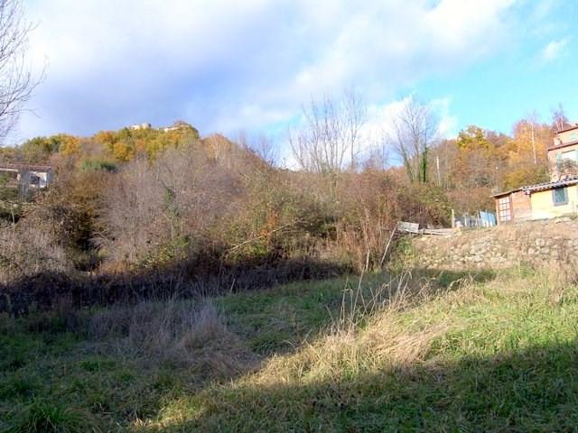 Vente terrain Prats de mollo la preste 39000€ - Photo 3