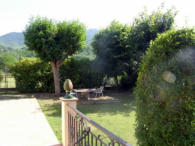 Vente maison / villa Saint laurent de cerdans 159000€ - Photo 6