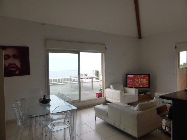 Vente appartement La montagne 270000€ - Photo 3