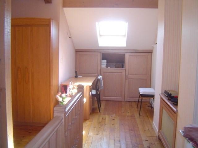 Sale house / villa Tremblay en france 295000€ - Picture 9