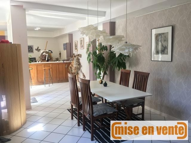 Vente appartement Champigny sur marne 395 000€ - Photo 5