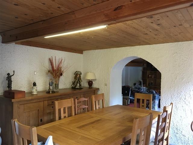 Vente maison / villa Essomes sur marne 179000€ - Photo 5