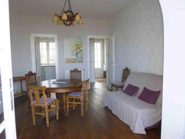 Location vacances maison / villa Pornichet 589€ - Photo 6