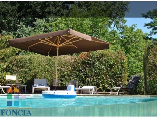 Venta  casa Mouleydier 439000€ - Fotografía 11