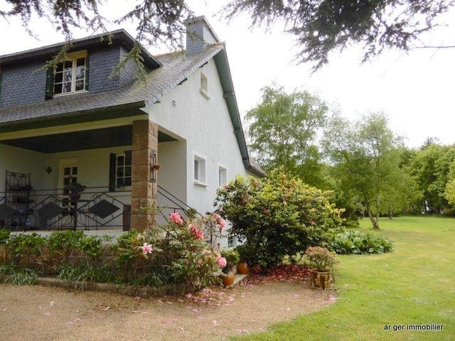 Vente maison / villa Tremel 349 800€ - Photo 19