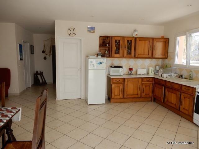 Sale house / villa Plougasnou 300000€ - Picture 8