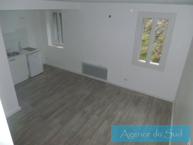Location appartement Roquevaire 665€ CC - Photo 2
