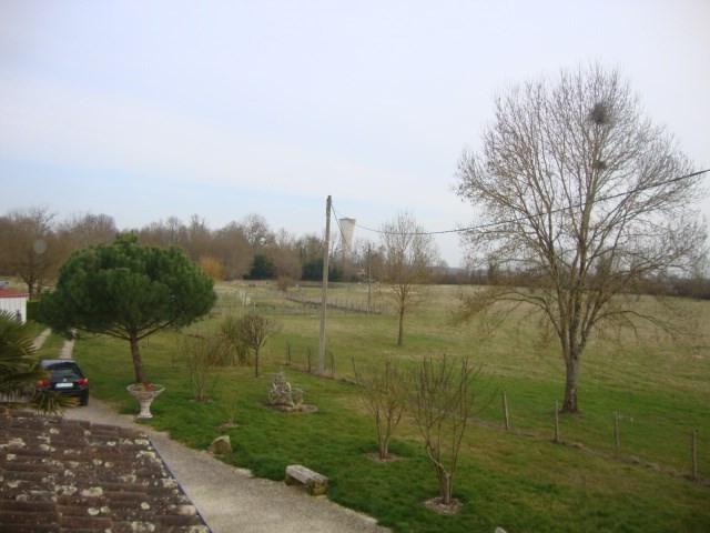 Sale house / villa Brizambourg 233200€ - Picture 3