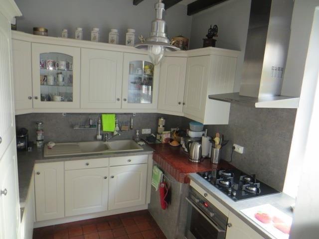 Vendita casa Maintenon 309000€ - Fotografia 13