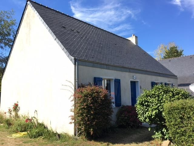 Sale house / villa Baden 267 000€ - Picture 2
