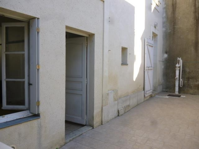 Vente maison / villa Savigny sur braye 79000€ - Photo 4