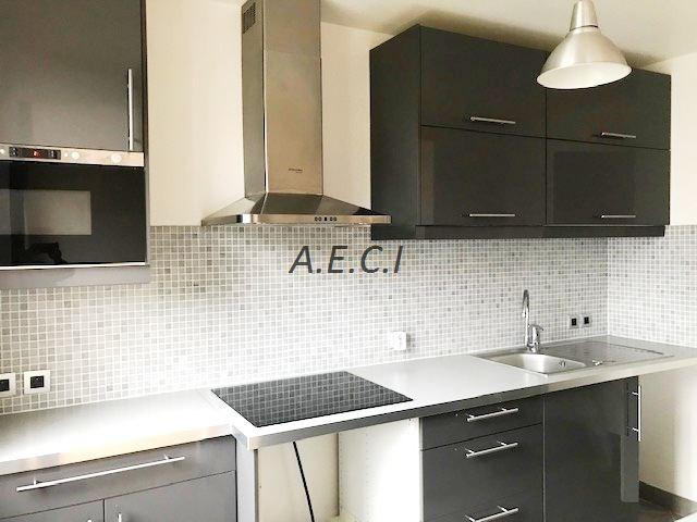 Location appartement Asnières-sur-seine 1898€ CC - Photo 10