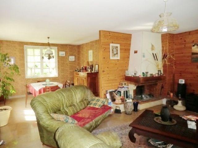 Sale house / villa St remy 195000€ - Picture 3