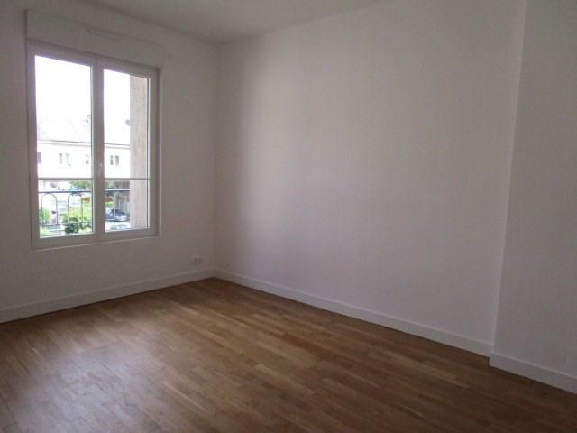 Location appartement St lo 590€ CC - Photo 7